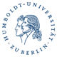 HU-Berlin Logo